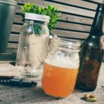 home brewing guide, how to do homebrew
