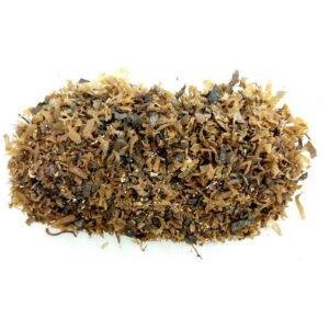 Irish moss finings homebrew wirral