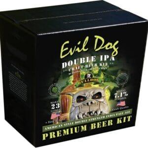 evil-dog-double-ipa