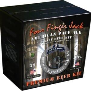 four-finger-jack-american-pale-ale