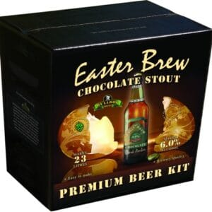 easter-brew-chocolate-stout