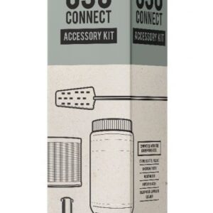 grainfather accessory kit