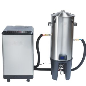 Grainfather Products