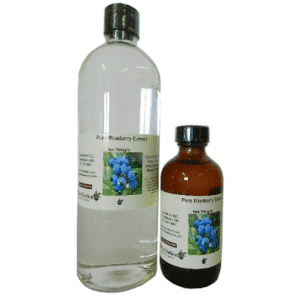 Blueberry Flavouring Addition 10ml