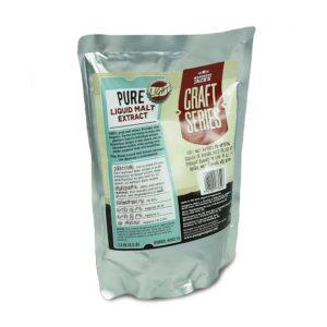 Mangrove Jacks Pure Liquid Malt Extract - Light