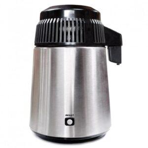UK Still Spirits Easy Turbo Water Distiller 240V/320W