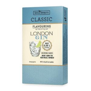 Still Spirits Classic London Gin Flavouring