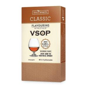 Still Spirits Classic VSOP Flavouring