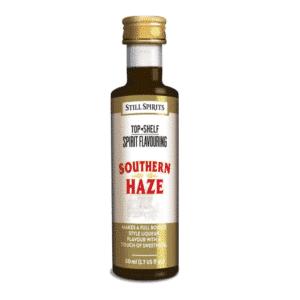 Still Spirits Top Shelf Southern Haze Flavouring