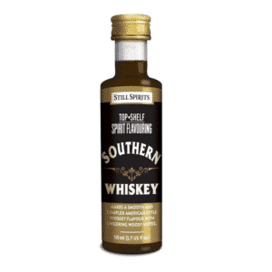 Still Spirits Top Shelf Southern Whiskey Flavouring