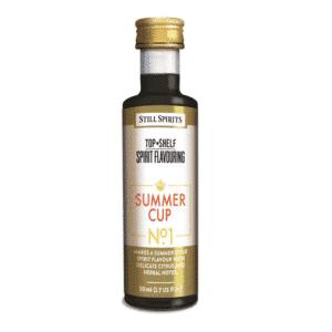 Still Spirits Top Shelf Summer Cup NO.1 Flavouring