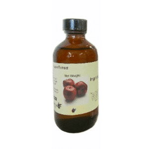 Natural Apple Flavouring Addition 10ml