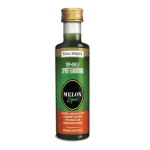 Still Spirits Top Shelf Melon Liqueur Flavouring