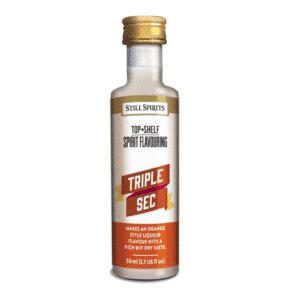 Still Spirits Top Shelf Triple Sec Flavouring