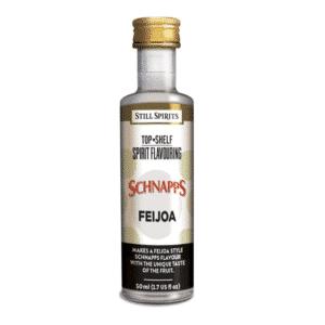 Still Spirits Top Shelf Feijoa Schnapps Flavouring