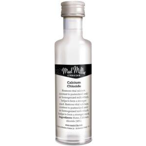 Mad Millie Calcium Chloride 50 ml