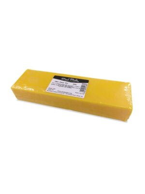Mad Millie Yellow Cheese Wax 450 g